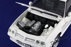 Прикрепленное изображение: Opel Manta GT-E Revell 08422_09.jpg