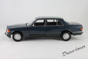 Прикрепленное изображение: Mercedes-Benz 560 SEL Norev for Mercedes-Benz B6 604 0593_02.jpg