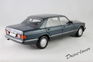 Прикрепленное изображение: Mercedes-Benz 560 SEL Norev for Mercedes-Benz B6 604 0593_06.jpg