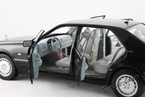 Прикрепленное изображение: Mercedes-Benz S600 Norev 183560_09.jpg