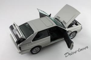 Прикрепленное изображение: Audi Quattro Autoart 70303_07.jpg