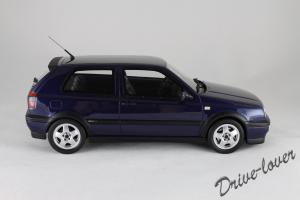 Прикрепленное изображение: Volkswagen Golf 3 VR6 OT046_03.jpg