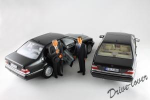 Прикрепленное изображение: Norev Mercedes S320+S600+2 figurines_04.jpg
