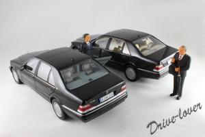 Прикрепленное изображение: Norev Mercedes S320+S600+2 figurines_05.jpg