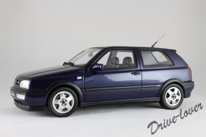 Прикрепленное изображение: Volkswagen Golf 3 VR6 OT046_07.jpg