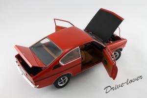 Прикрепленное изображение: Opel Kadett C SR Coupe Minichamps 180045624_07.jpg