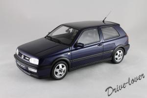 Прикрепленное изображение: Volkswagen Golf 3 VR6 OT046_01.jpg