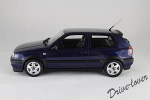 Прикрепленное изображение: Volkswagen Golf 3 VR6 OT046_02.jpg