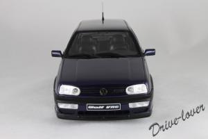 Прикрепленное изображение: Volkswagen Golf 3 VR6 OT046_05.jpg