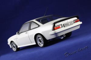 Прикрепленное изображение: Opel Manta GT-E Revell 08422_13.jpg