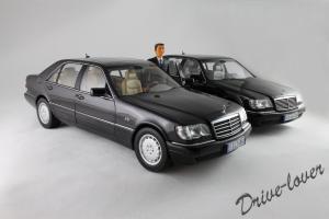 Прикрепленное изображение: Norev Mercedes S320+S600+2 figurines_02.jpg