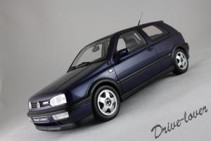 Прикрепленное изображение: Volkswagen Golf 3 VR6 OT046_16.jpg