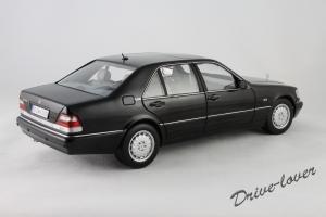 Прикрепленное изображение: Mercedes-Benz S600 Norev 183560_06.jpg