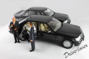 Прикрепленное изображение: Norev Mercedes S320+S600+2 figurines_06.jpg