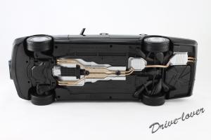 Прикрепленное изображение: Mercedes-Benz S600 Norev 183560_11.jpg