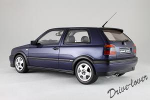 Прикрепленное изображение: Volkswagen Golf 3 VR6 OT046_09.jpg