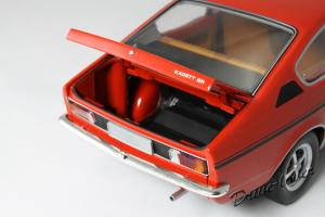 Прикрепленное изображение: Opel Kadett C SR Coupe Minichamps 180045624_08.jpg