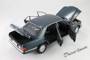 Прикрепленное изображение: Mercedes-Benz 560 SEL Norev for Mercedes-Benz B6 604 0593_07.jpg