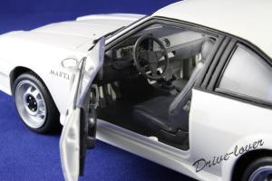 Прикрепленное изображение: Opel Manta GT-E Revell 08422_08.jpg