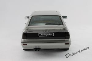 Прикрепленное изображение: Audi Quattro Autoart 70303_05.jpg