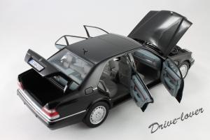 Прикрепленное изображение: Mercedes-Benz S600 Norev 183560_07.jpg