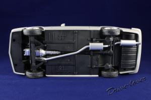 Прикрепленное изображение: Opel Manta GT-E Revell 08422_10.jpg