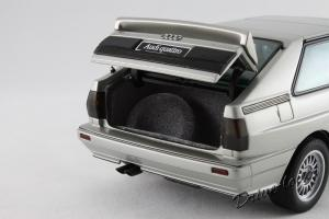 Прикрепленное изображение: Audi Quattro Autoart 70303_08.jpg