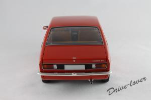 Прикрепленное изображение: Opel Kadett C SR Coupe Minichamps 180045624_05.jpg