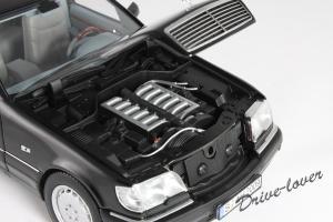 Прикрепленное изображение: Mercedes-Benz S600 Norev 183560_10.jpg