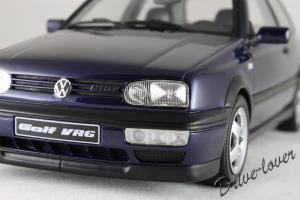 Прикрепленное изображение: Volkswagen Golf 3 VR6 OT046_11.jpg