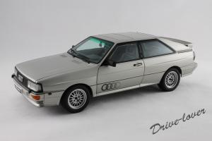 Прикрепленное изображение: Audi Quattro Autoart 70303_01.jpg