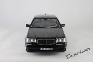 Прикрепленное изображение: Mercedes-Benz S600 Norev 183560_04.jpg