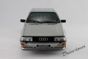 Прикрепленное изображение: Audi Quattro Autoart 70303_04.jpg
