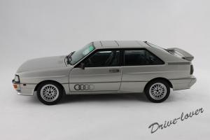 Прикрепленное изображение: Audi Quattro Autoart 70303_02.jpg