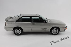 Прикрепленное изображение: Audi Quattro Autoart 70303_03.jpg