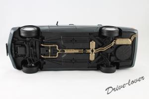 Прикрепленное изображение: Mercedes-Benz 560 SEL Norev for Mercedes-Benz B6 604 0593_11.jpg