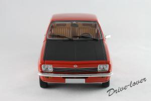 Прикрепленное изображение: Opel Kadett C SR Coupe Minichamps 180045624_04.jpg