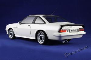 Прикрепленное изображение: Opel Manta GT-E Revell 08422_11.jpg