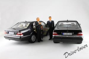 Прикрепленное изображение: Norev Mercedes S320+S600+2 figurines_07.jpg