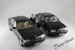 Прикрепленное изображение: Norev Mercedes S320+S600+2 figurines_03.jpg