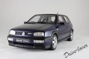 Прикрепленное изображение: Volkswagen Golf 3 VR6 OT046_10.jpg