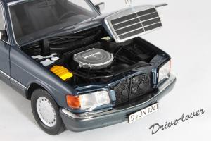 Прикрепленное изображение: Mercedes-Benz 560 SEL Norev for Mercedes-Benz B6 604 0593_10.jpg
