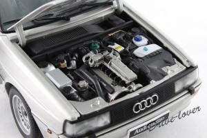Прикрепленное изображение: Audi Quattro Autoart 70303_10.jpg