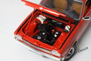 Прикрепленное изображение: Opel Kadett C SR Coupe Minichamps 180045624_10.jpg