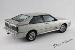 Прикрепленное изображение: Audi Quattro Autoart 70303_06.jpg