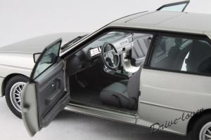 Прикрепленное изображение: Audi Quattro Autoart 70303_09.jpg