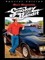 Прикрепленное изображение: 0904phr_06_z+1977_pontiac_trans_am+smokey_the_bandit.jpg