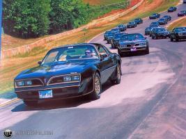 Прикрепленное изображение: Jeff_road_Atlanta_Bandit_Run.jpg
