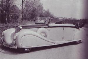 Прикрепленное изображение: 1936 George Poulin Engelhard.jpg