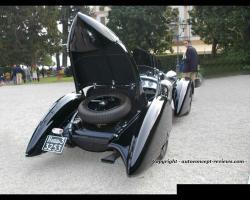 Прикрепленное изображение: Mercedes SSK 1930 -12_jpg.jpg
